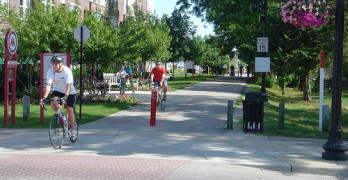 monon-trail-at-main-st-carmel-in-348x180 (1).jpg