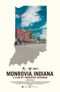 monrovia_indiana-197x300.jpeg