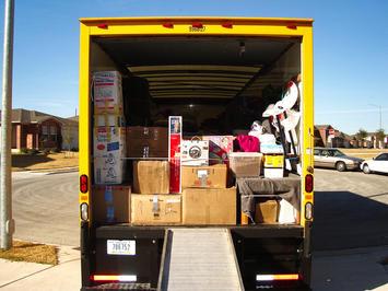 moving-truck-packed.jpg