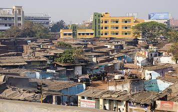 mumbai-slums.jpg