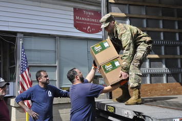 national-guard-distributes-supplies-covid19-response.jpg