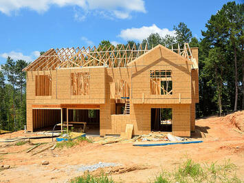 new-home-construction-site.jpg