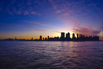 nyc-at-sunrise.jpg