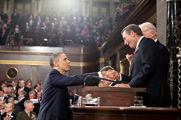 obama-boehner.jpg