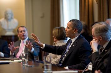 obama-hand.jpg