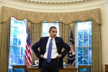 obama-shrug.jpg