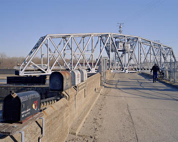 ohio-river-bridge-mi607_william-alden.jpg