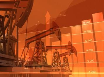 oil rig with graph iStock_000002669448XSmall.jpg
