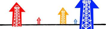 oilgasextract.jpg