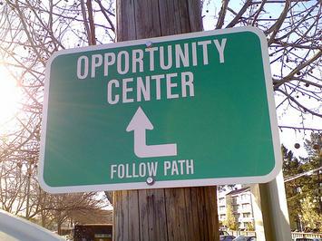 opportunity-center.jpg