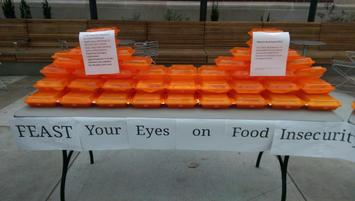 osu-food-insecurity.jpg