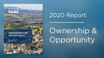 ownership-opportunity-report.jpg
