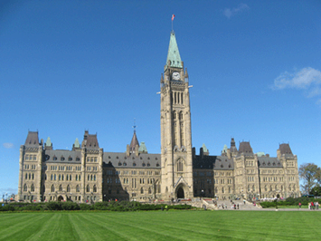 parliament-hill.png