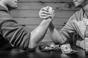 people-in-bar-betting.jpg