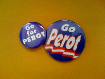 perot.jpg