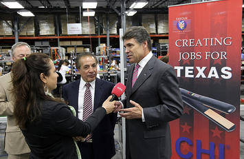 perry-jobs.jpg