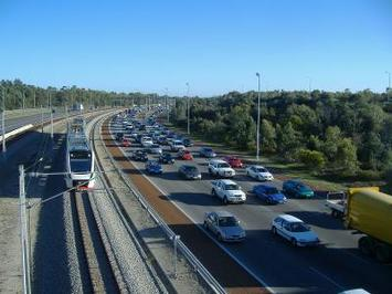 perth-highway.JPG