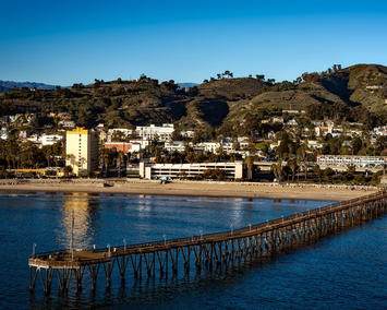 pier-at-oxnard-california.jpg