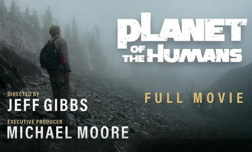 planet-of-the-humans-movie.jpg