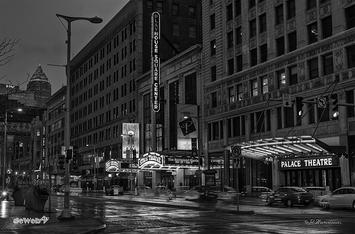 playhousesquare-cleveland.jpg