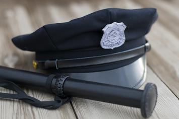 police hat large iStock_000005582257Large.jpg