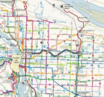 portland-bus-grid.png