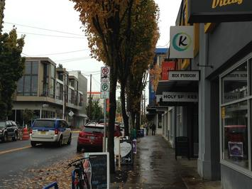 portland-streetscape.jpg