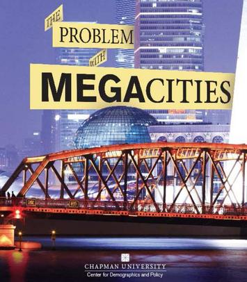 problem in karachi city essay Karachi is one of the biggest cities in pakistan as well as it is one of the most densely populated cities in the world it is not surprising that the city faces many social problems because of population that is constantly increasing.