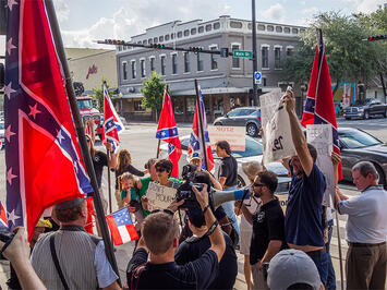 protest_with_confederate-flag-gainesville.jpg