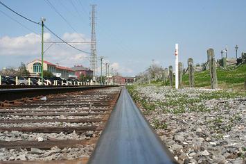 rail-track.jpg
