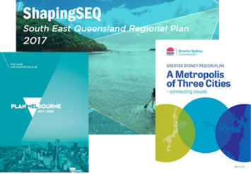 regional-plans_Australia.png