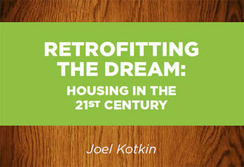 retrofitting-the-dream-cover.jpg