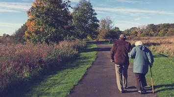 rural-elderly.jpg