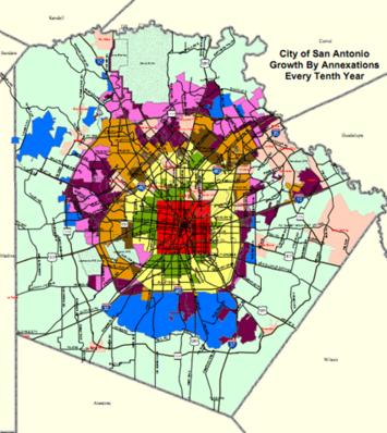 sa-1940-map.png