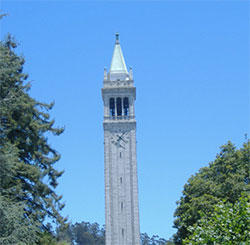 sather-tower.jpg