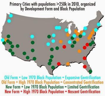 saunders-gentrification-map.jpg