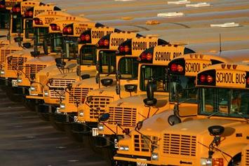 school-buses.jpg