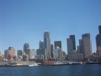 seattle-shorefront.jpg