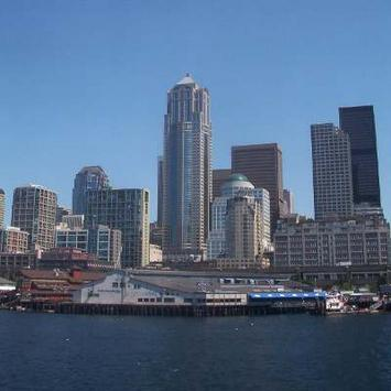 seattlewaterfront.jpg