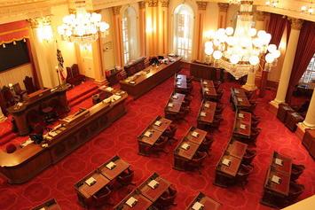 senate chamber.JPG
