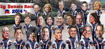 senate races.jpg