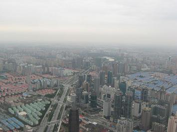 shanghai-FTZ.JPG