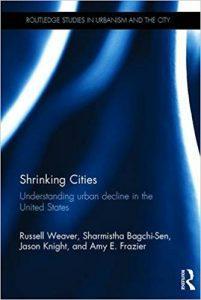 shrinking-cities-cover-201x300.jpg