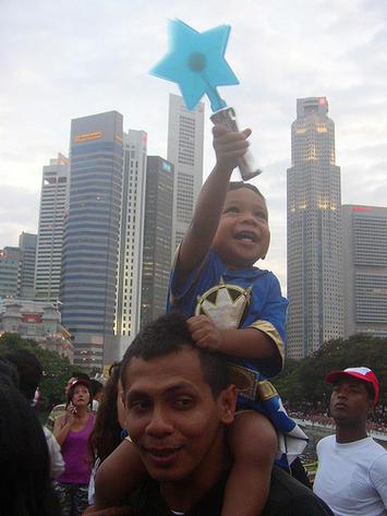 singapore-children.jpg