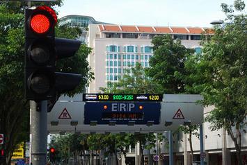 singapore-erp.jpg