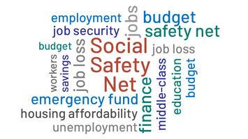 social-safety-net_960px.jpg