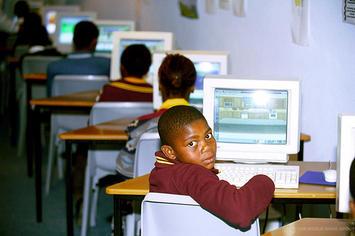 southafrica-computer.jpg