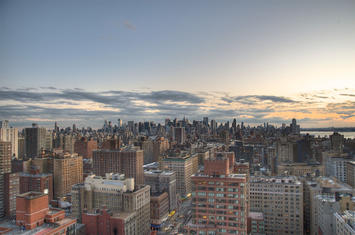 southern-manhattan-sunset_ed-yourdon.jpg