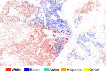 st-louis-demographics.png