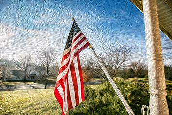 stars-and-stripes-at-home.jpg